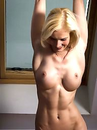 Mom, Aunt, Mature mom, Milf mom, Amateur mom, Amateur moms