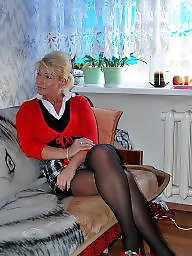 Pantyhose, Teen amateur, Amateur pantyhose, Teen pantyhose, Teen stockings, Pantyhose teen