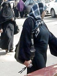 Egypt, Street, Voyeur tits