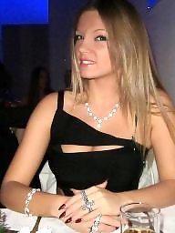 Serbian, Hot girl
