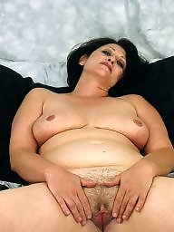 Pussy, Mature pussy, Lips, Pussy lips, Milf mature, Pussy mature