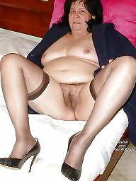 Sexy bbw, Hairy bbw, Mature hairy, Bbw hairy, Sexy mature, Hairy matures