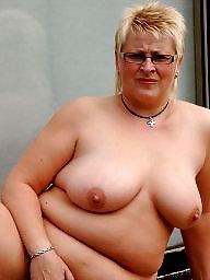 Chubby ass, Chubby mature, Mature ass, Amateur mature, Mature chubby, Ass mature