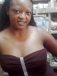 Old, Ebony amateur, Hot, Kenyan, Black girls, Ebony fuck