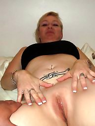 Blowjob, Mature blonde, Mature blowjob, Blonde mature, Mature blond, Blond mature