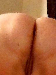 Sexy wife, Bbw wife, My wife, Sexy bbw, Wife amateur, Bbw sexy