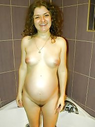 Sexy milf, Sexy wife