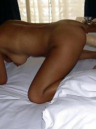 Mature ass, Sexy, Sexy mature, Mature milf, Mature amateur, Amateur mature