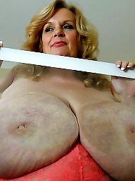 Nipples, Nipple, Breast, Heavy boobs, Heavy