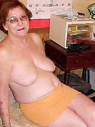 Bbw granny, Granny, Granny bbw, Granny boobs, Big granny, Granny big boobs