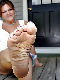 Mature femdom, Mature feet, Beauty, Beautiful mature, Femdom mature, Perfect