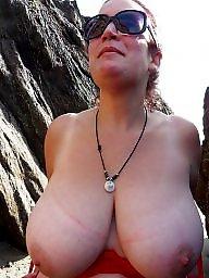 Mature big tits, Big tits mature, Milf big tits, Big tits milf, Big tit milf