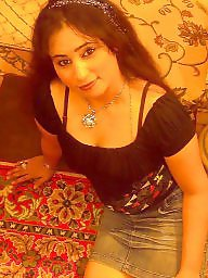 Arab, Arab mature, Egypt, Arabic, Arab teen, Mature arab