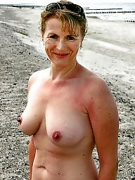 Mature, Used, Posing, Mature mom, Mom amateur, Mature wives