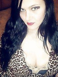 Big pussy, Huge boobs, Teen boobs