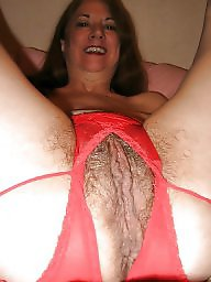 Young, Old and young, Young and old, Old milf, Old milfs, Old amateur