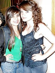Friend, Friends, Latin teen