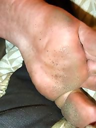 Feet, Dirty, Teen feet, Dirty feet, Amateur feet