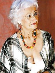 Granny tits, Sexy granny, Granny big tits, Big granny, Big tits granny