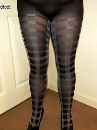 Pantyhose, Tight, Milf stockings, Amateur pantyhose, Tights
