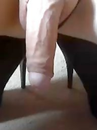Upskirt mature, Mature upskirt, Mature stocking, Stocking mature, Caroline, Sexy stockings