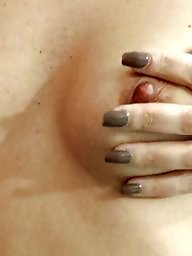 Fingering, Fingered