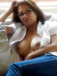 Aunt, Moms, Amateur mom, Milf mom, Mature mom, Mature moms
