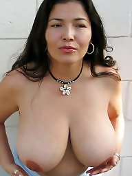 Saggy, Saggy tits, Big tits, Saggy tit, Saggy boobs, Teen boobs