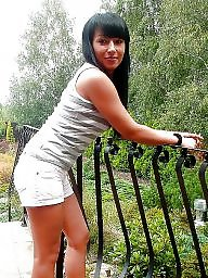 Stockings, Teen stockings, Milf stockings, Stockings teens, Germany