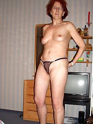 Mature, Matures, Mature mom