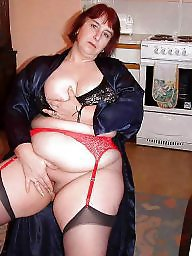 Fat, Fat mature, Bbw mature, Bbw stockings, Mature stocking, Stocking