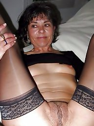 Old mature, Old mom, Mature mom, Milf mom, Mature young, Old milfs