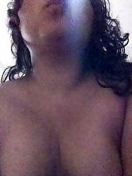 Tits, Latin, First, Tribute, Latin amateur, Amateur tits
