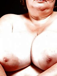 Granny, Granny tits, Granny boobs, Granny big tits, Mature big tits, Granny big boobs