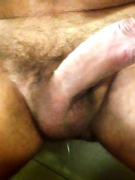 Fat, Gangbang, Fat mature, Big cock, Hairy mature, Mature hairy