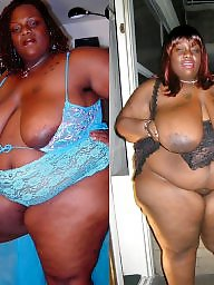 Mature ebony, Black mature, Ebony mature, Ebony milf
