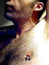 Nude, Amateur hairy, Nudes, Hairy amateur