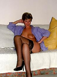 Mature stockings, Mature amateur, Stockings mature, Uk mature, Stocking mature, Mature uk