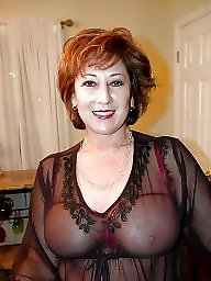 Curvy mature, Curvy, Hot mom, Mature mom, Curvy mom, Hot milf