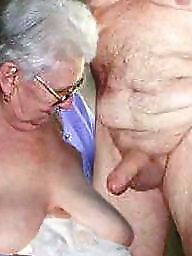 Granny, Bbw granny, Stockings, Mature bbw, Bbw mature, Bbw stockings