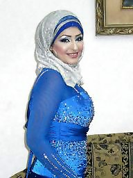 Persian, Arabian, Arabs, Arab milf