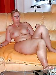 Granny, Mature granny, Granny amateur, Mature mix, Amateur granny