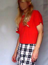 Skirt, Upskirts