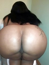 Big butt, Butt, Big butts, Ebony milf, Butts, Big ebony
