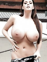 Big nipples, Breast, Teen boobs, Breasts, Big nipple, Big breasts