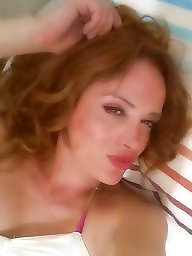 Turkish milf, Turkish amateur, Milf flashing