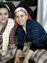 Turban, Turkish, Turkish turban, Turbans, Turkish amateur