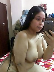 Indian, Chubby, Indian bbw, Asian bbw, Nude, Asian nude