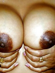 Indian, Bhabhi, Indian boobs, Indian milf, Indian mature, Mature indian