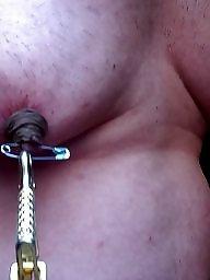 Torture, Amateur bdsm